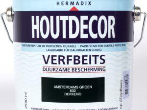 HX Houtdecor Dek.632 2