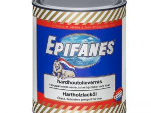 hadhoutolievernis 500ml