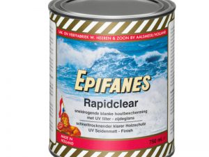 EPIFANES RAPIDCLEAR 750ML.