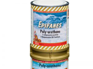 Epifanes poly urethaan 800 750ml