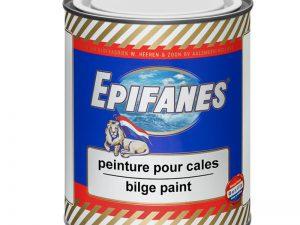 Epifanes Bilge verf wit 750ml