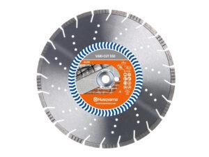 Zaagblad Vari-Cut 400mm