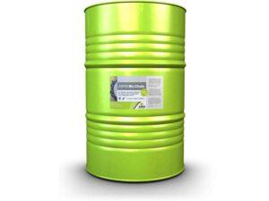 aspen bio chain 60 ltr