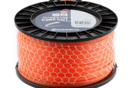 Trimmerlijn Core-Cut 2