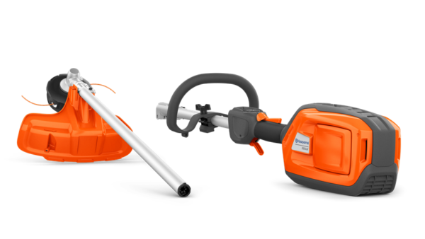 HUSQVARNA TRIMMER 325ILK