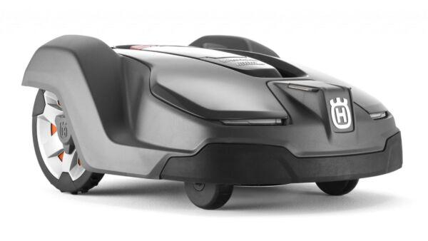 Automower® 430X (excl. krammen en draad)