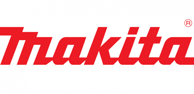 logo van Makita